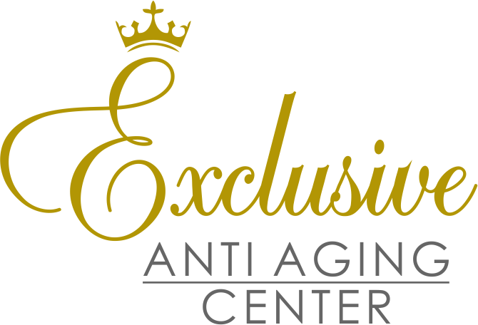 Exclusive Anti Aging Center